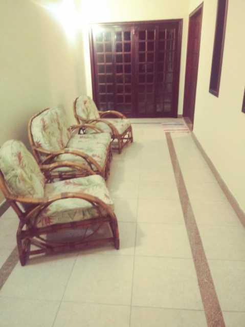 IMG-20200808-WA0007 - Casa em Condomínio 3 quartos à venda Anil, Rio de Janeiro - R$ 1.350.000 - FRCN30184 - 9