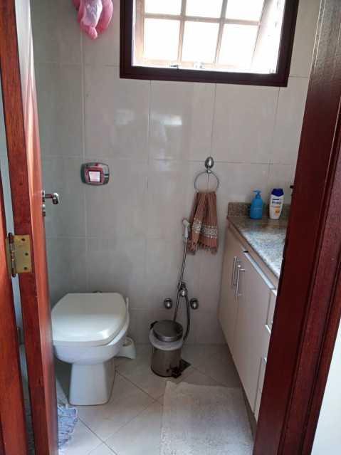IMG-20200808-WA0011 - Casa em Condomínio 3 quartos à venda Anil, Rio de Janeiro - R$ 1.350.000 - FRCN30184 - 14