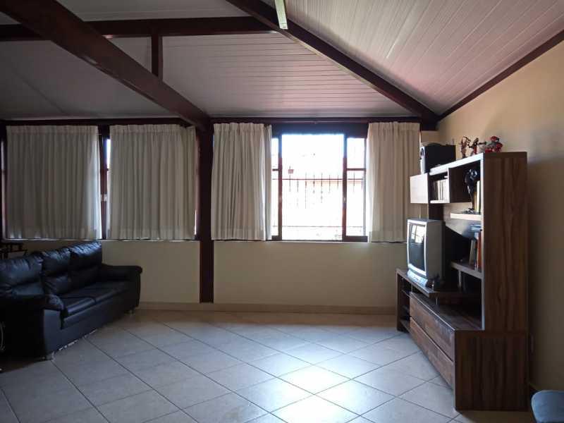 IMG-20200808-WA0016 - Casa em Condomínio 3 quartos à venda Anil, Rio de Janeiro - R$ 1.350.000 - FRCN30184 - 7