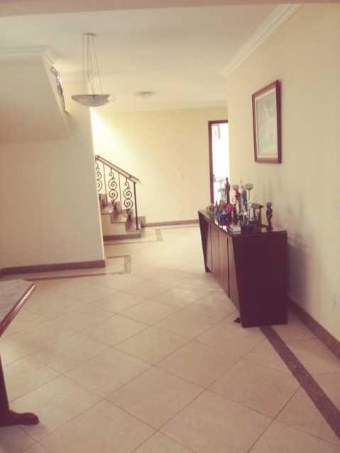 IMG-20200808-WA0021 - Casa em Condomínio 3 quartos à venda Anil, Rio de Janeiro - R$ 1.350.000 - FRCN30184 - 10
