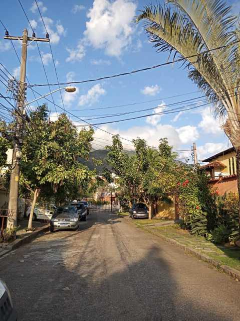 IMG-20200808-WA0032 - Casa em Condomínio 3 quartos à venda Anil, Rio de Janeiro - R$ 1.350.000 - FRCN30184 - 18