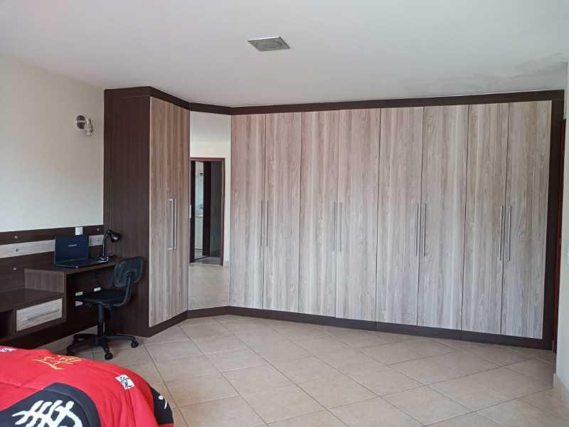 IMG-20200821-WA0019 - Casa em Condomínio 3 quartos à venda Anil, Rio de Janeiro - R$ 1.350.000 - FRCN30184 - 11