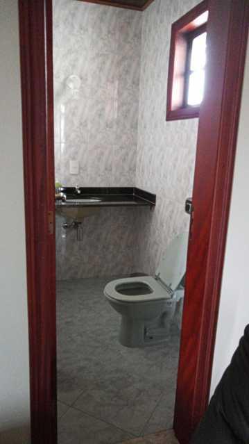 IMG-20200822-WA0003 - Casa em Condomínio 3 quartos à venda Anil, Rio de Janeiro - R$ 1.350.000 - FRCN30184 - 15