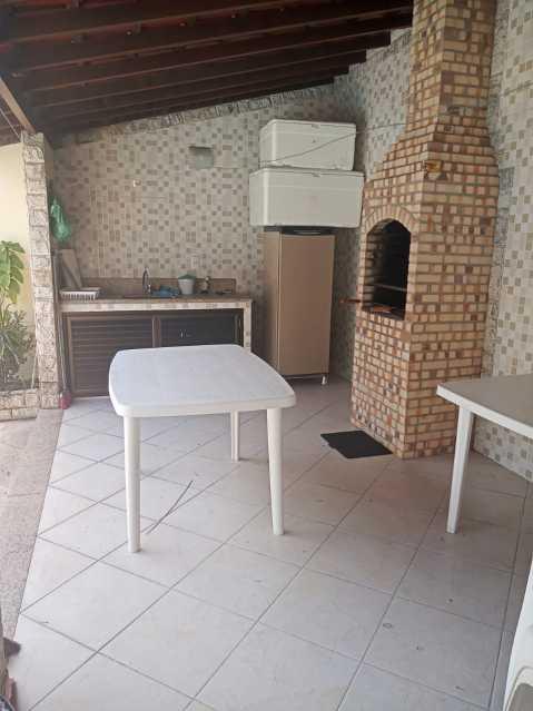 IMG-20201201-WA0004 - Casa em Condomínio 3 quartos à venda Anil, Rio de Janeiro - R$ 1.350.000 - FRCN30184 - 19