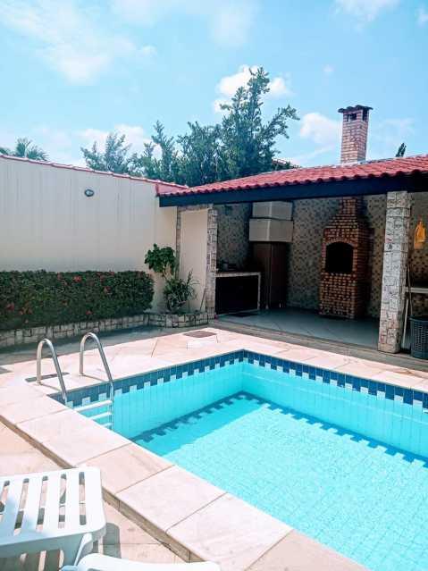 IMG-20201201-WA0005 - Casa em Condomínio 3 quartos à venda Anil, Rio de Janeiro - R$ 1.350.000 - FRCN30184 - 20