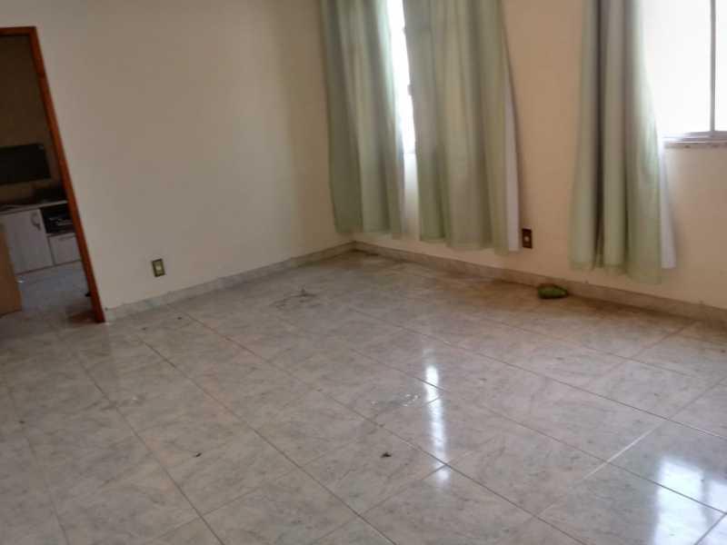 foto 24. - Casa 5 quartos à venda Piedade, Rio de Janeiro - R$ 250.000 - MECA50009 - 18