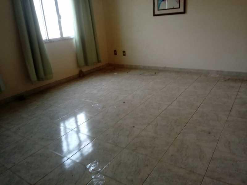 foto 25. - Casa 5 quartos à venda Piedade, Rio de Janeiro - R$ 250.000 - MECA50009 - 19