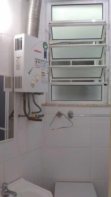 IMG_20200831_120038297 - Apartamento 1 quarto para venda e aluguel Méier, Rio de Janeiro - R$ 185.000 - MEAP10158 - 15