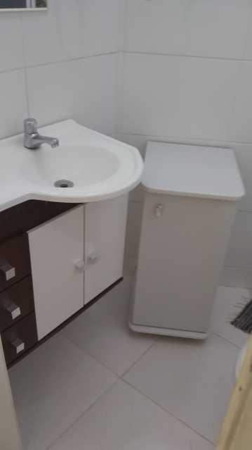 IMG_20200831_120044955 - Apartamento 1 quarto para venda e aluguel Méier, Rio de Janeiro - R$ 185.000 - MEAP10158 - 14