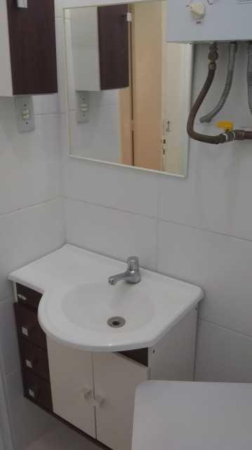 IMG_20200831_120121488 - Apartamento 1 quarto para venda e aluguel Méier, Rio de Janeiro - R$ 185.000 - MEAP10158 - 11