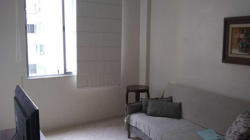 IMG_20200831_120258892 - Apartamento 1 quarto para venda e aluguel Méier, Rio de Janeiro - R$ 185.000 - MEAP10158 - 6