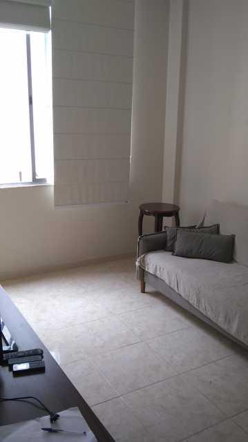 IMG_20200831_120303438 - Apartamento 1 quarto para venda e aluguel Méier, Rio de Janeiro - R$ 185.000 - MEAP10158 - 4
