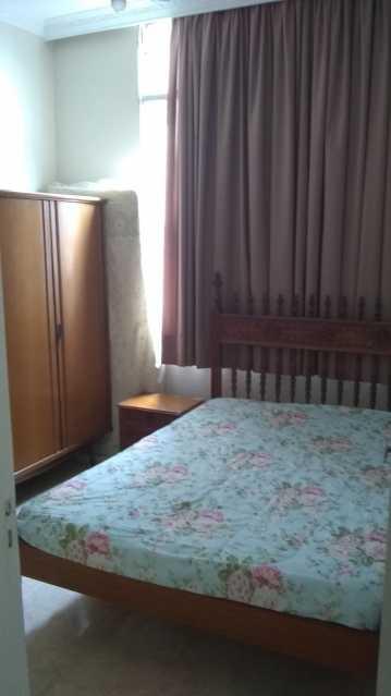 IMG_20200831_120311820 - Apartamento 1 quarto para venda e aluguel Méier, Rio de Janeiro - R$ 185.000 - MEAP10158 - 10