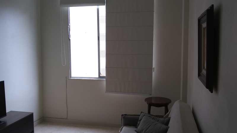 IMG_20200831_120331934 - Apartamento 1 quarto para venda e aluguel Méier, Rio de Janeiro - R$ 185.000 - MEAP10158 - 13