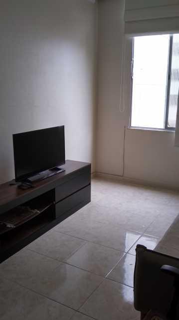 IMG_20200831_120355601_HDR - Apartamento 1 quarto para venda e aluguel Méier, Rio de Janeiro - R$ 185.000 - MEAP10158 - 5