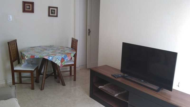IMG_20200831_120415682 - Apartamento 1 quarto para venda e aluguel Méier, Rio de Janeiro - R$ 185.000 - MEAP10158 - 7