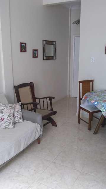 IMG_20200831_120435685 - Apartamento 1 quarto para venda e aluguel Méier, Rio de Janeiro - R$ 185.000 - MEAP10158 - 1