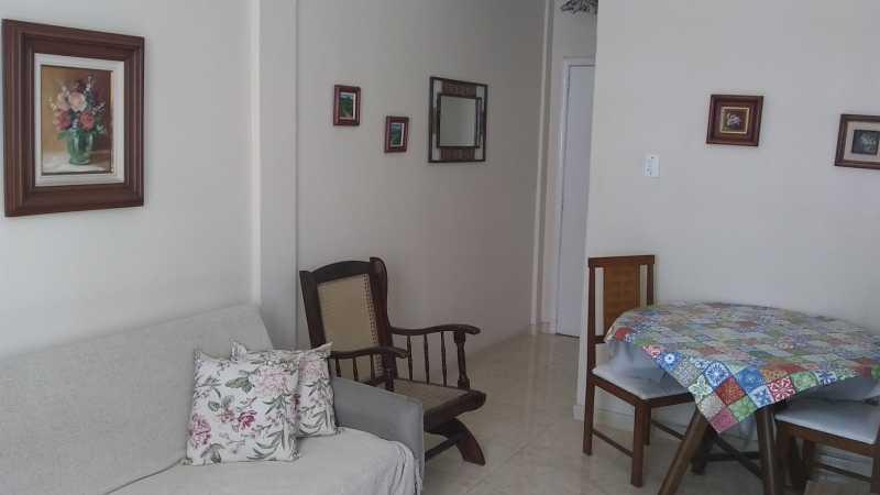 IMG_20200831_120441655 - Apartamento 1 quarto para venda e aluguel Méier, Rio de Janeiro - R$ 185.000 - MEAP10158 - 3