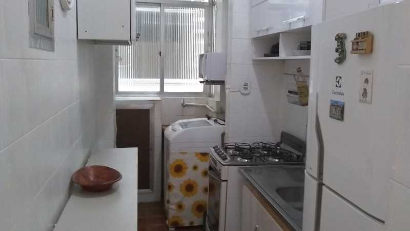 IMG_20200831_120515652 - Apartamento 1 quarto para venda e aluguel Méier, Rio de Janeiro - R$ 185.000 - MEAP10158 - 16