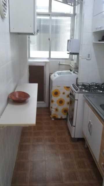 IMG_20200831_120519315 - Apartamento 1 quarto para venda e aluguel Méier, Rio de Janeiro - R$ 185.000 - MEAP10158 - 17
