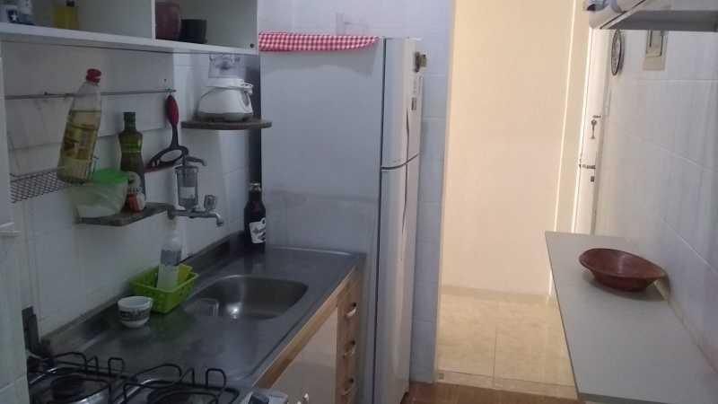 IMG_20200831_120532693 - Apartamento 1 quarto para venda e aluguel Méier, Rio de Janeiro - R$ 185.000 - MEAP10158 - 18