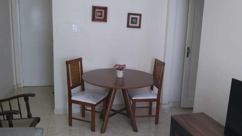 IMG_20200831_121415224 - Apartamento 1 quarto para venda e aluguel Méier, Rio de Janeiro - R$ 185.000 - MEAP10158 - 8