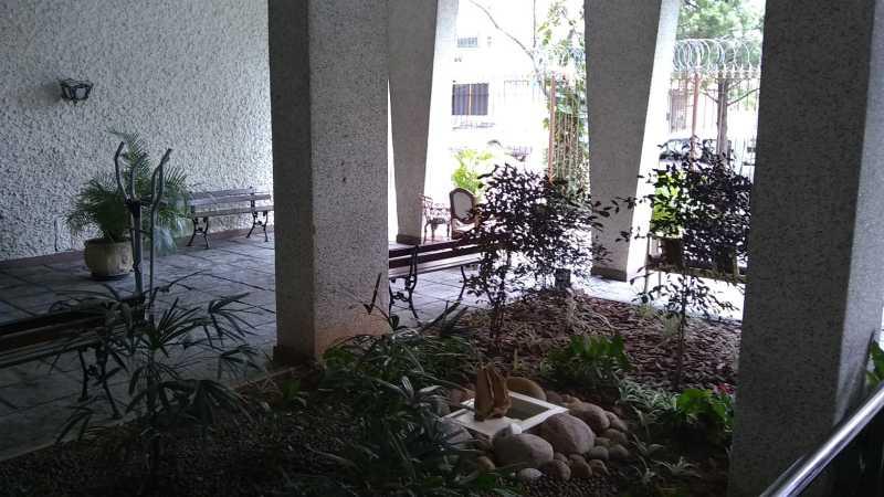 IMG_20200831_125726433 - Apartamento 1 quarto para venda e aluguel Méier, Rio de Janeiro - R$ 185.000 - MEAP10158 - 20