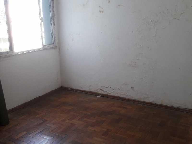 7 - Apartamento 2 quartos à venda Engenho de Dentro, Rio de Janeiro - R$ 240.000 - MEAP21075 - 5