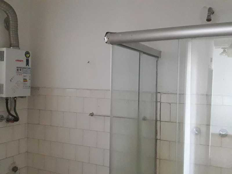 16 - Apartamento 2 quartos à venda Engenho de Dentro, Rio de Janeiro - R$ 240.000 - MEAP21075 - 11