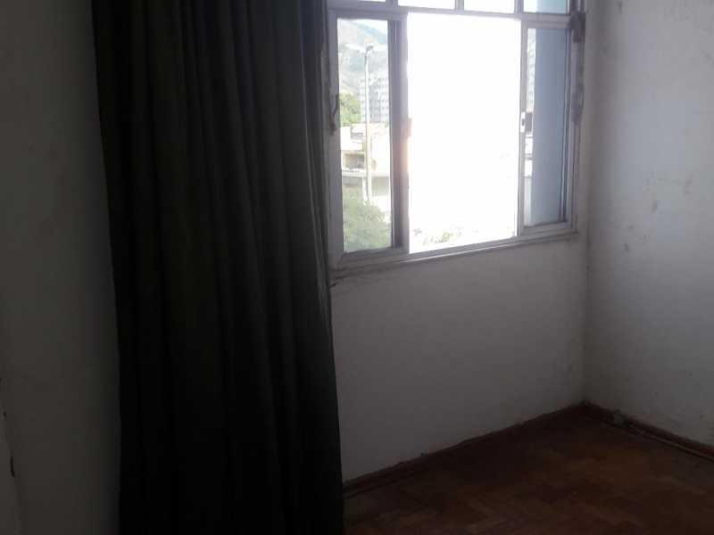 17 - Apartamento 2 quartos à venda Engenho de Dentro, Rio de Janeiro - R$ 240.000 - MEAP21075 - 14