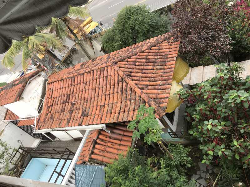 06 - Casa 5 quartos à venda Recreio dos Bandeirantes, Rio de Janeiro - R$ 3.000.000 - FRCA50011 - 7