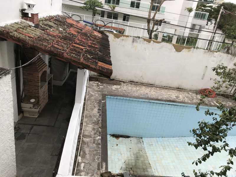 08 - Casa 5 quartos à venda Recreio dos Bandeirantes, Rio de Janeiro - R$ 3.000.000 - FRCA50011 - 9