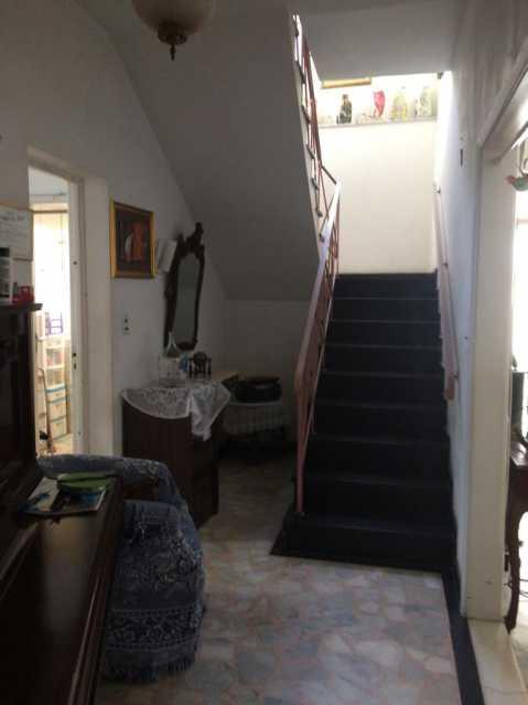 IMG-20200916-WA0001 - Casa de Vila 4 quartos à venda Méier, Rio de Janeiro - R$ 627.000 - MECV40019 - 7