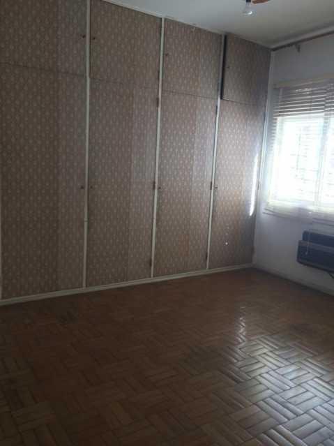 IMG-20200916-WA0003 - Casa de Vila 4 quartos à venda Méier, Rio de Janeiro - R$ 627.000 - MECV40019 - 11