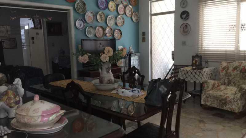 IMG-20200916-WA0010 - Casa de Vila 4 quartos à venda Méier, Rio de Janeiro - R$ 627.000 - MECV40019 - 4