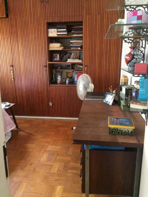 IMG-20200916-WA0018 - Casa de Vila 4 quartos à venda Méier, Rio de Janeiro - R$ 627.000 - MECV40019 - 13