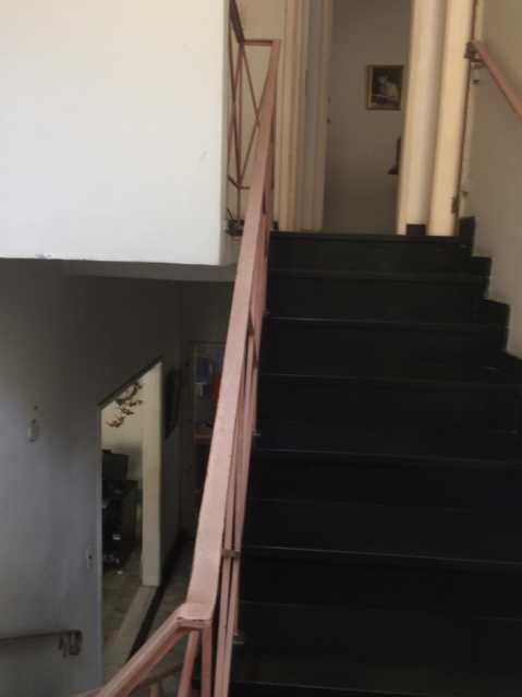 IMG-20200916-WA0022 - Casa de Vila 4 quartos à venda Méier, Rio de Janeiro - R$ 627.000 - MECV40019 - 23