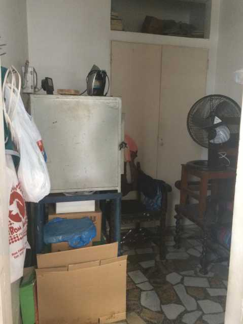 IMG-20200916-WA0024 - Casa de Vila 4 quartos à venda Méier, Rio de Janeiro - R$ 627.000 - MECV40019 - 24