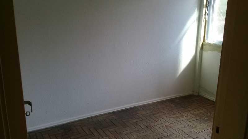 20200914_141043 - Apartamento 3 quartos à venda Catumbi, Rio de Janeiro - R$ 180.000 - MEAP30342 - 6