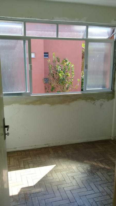 20200914_141051 - Apartamento 3 quartos à venda Catumbi, Rio de Janeiro - R$ 180.000 - MEAP30342 - 5