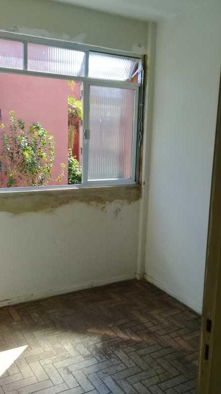 20200914_141059 - Apartamento 3 quartos à venda Catumbi, Rio de Janeiro - R$ 180.000 - MEAP30342 - 4
