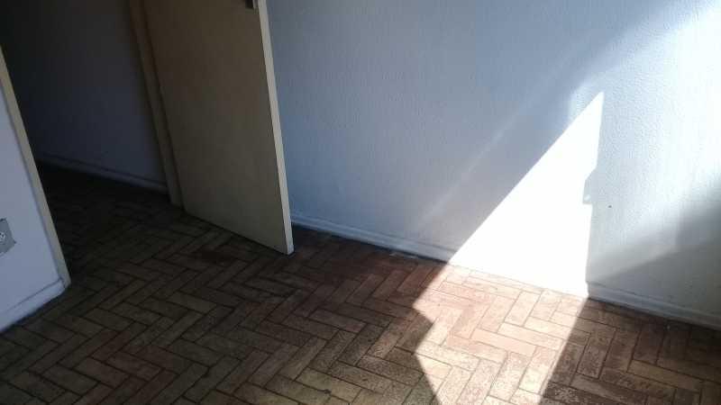 20200914_141111 - Apartamento 3 quartos à venda Catumbi, Rio de Janeiro - R$ 180.000 - MEAP30342 - 7