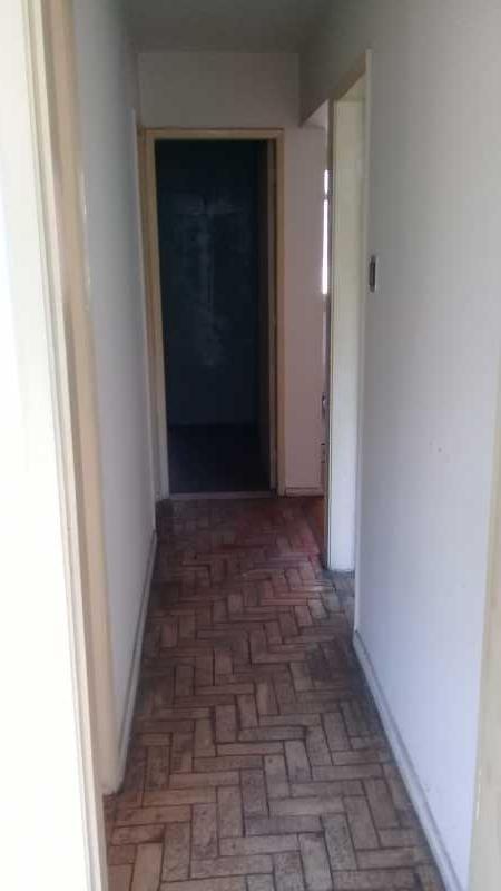 20200914_141117 - Apartamento 3 quartos à venda Catumbi, Rio de Janeiro - R$ 180.000 - MEAP30342 - 10
