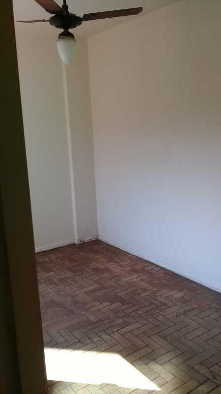 20200914_141127 - Apartamento 3 quartos à venda Catumbi, Rio de Janeiro - R$ 180.000 - MEAP30342 - 8