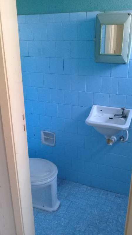 20200914_141319 - Apartamento 3 quartos à venda Catumbi, Rio de Janeiro - R$ 180.000 - MEAP30342 - 13