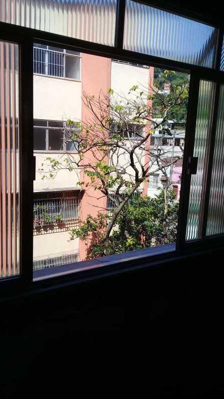 20200914_141450 - Apartamento 3 quartos à venda Catumbi, Rio de Janeiro - R$ 180.000 - MEAP30342 - 14