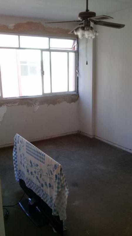 20200914_141559 - Apartamento 3 quartos à venda Catumbi, Rio de Janeiro - R$ 180.000 - MEAP30342 - 1
