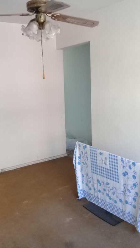 20200914_141607 - Apartamento 3 quartos à venda Catumbi, Rio de Janeiro - R$ 180.000 - MEAP30342 - 11