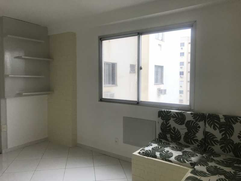 03 - Apartamento 3 quartos à venda Freguesia (Jacarepaguá), Rio de Janeiro - R$ 260.000 - FRAP30658 - 4