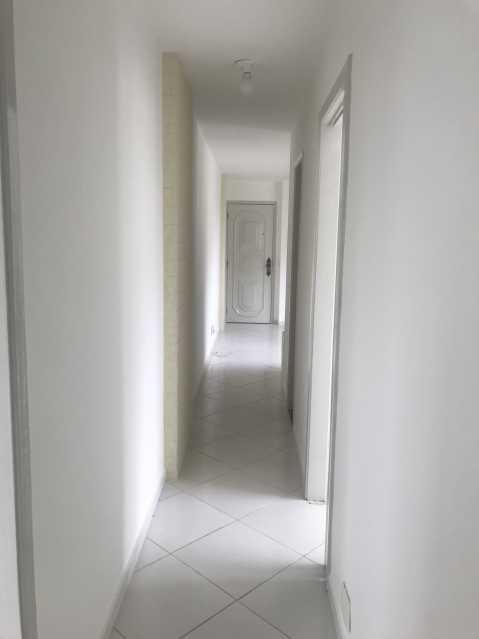 04 - Apartamento 3 quartos à venda Freguesia (Jacarepaguá), Rio de Janeiro - R$ 260.000 - FRAP30658 - 5